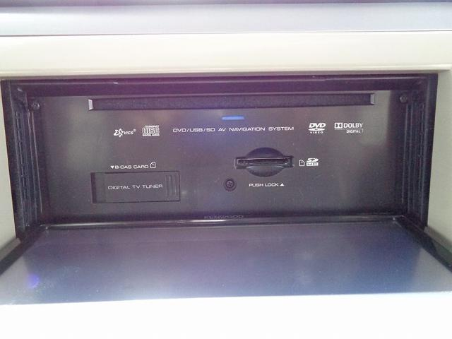 X 社外ナビ フルセグ DVD再生 スマートキー 社外メモリーナビ フルセグ DVD再生 スマートキー プッシュスタート ウィンカーミラー 純正フロアマット バイザー シートリフター プライバシーガラス ヘッドライトレベライザー(20枚目)