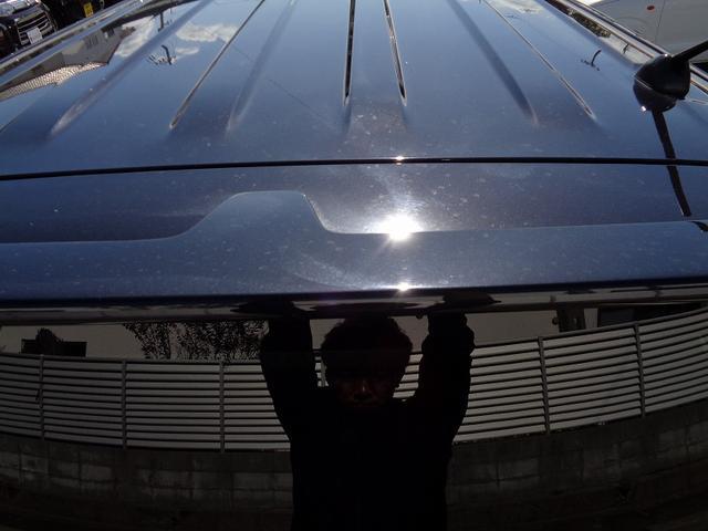 X バックモニター付CD ステリモ スマートキー パワースライドドア スマートキー プッシュスタート バックモニター付CDオーディオ ステリモ チルトステアリング シートリフター 純正セキュリティ フロアマット 純正14インチAW 電格ミラー(39枚目)