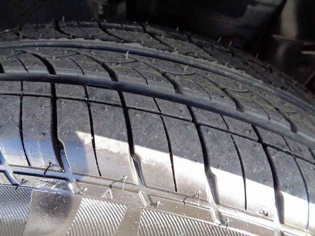 X 後期 ナビ バックカメラ スマートキー プッシュスタート 後期 社外ポータブルナビ 地デジ バックカメラ スマートキー プッシュスタート 純正CDオーディオ チルトステアリング シートリフター 電格ミラー アイドリングS 純正マットバイザー ACソケット(35枚目)