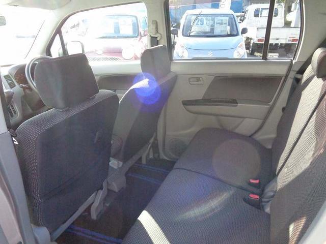 「マツダ」「AZ-ワゴン」「コンパクトカー」「香川県」の中古車17