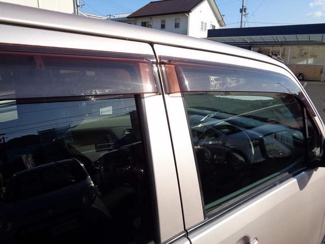 「マツダ」「AZ-ワゴン」「コンパクトカー」「香川県」の中古車27