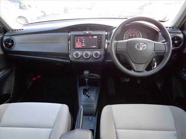 1.5X 4WD 純正SDナビ 地デジ バックカメラ キーレス 電格ミラー ETC シートリフター 横滑り防止 ヘッドライトレベライザー UVカットガラス ABS Wエアーバック フロアマット ドアバイザー(2枚目)