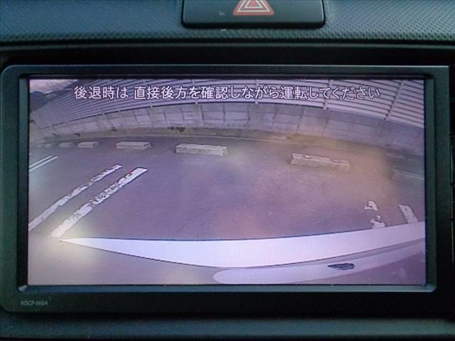 1.5X 4WD 純正SDナビ 地デジ バックカメラ キーレス 電格ミラー ETC シートリフター 横滑り防止 ヘッドライトレベライザー UVカットガラス ABS Wエアーバック フロアマット ドアバイザー(4枚目)