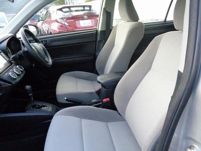 1.5X 4WD 純正SDナビ 地デジ バックカメラ キーレス 電格ミラー ETC シートリフター 横滑り防止 ヘッドライトレベライザー UVカットガラス ABS Wエアーバック フロアマット ドアバイザー(16枚目)