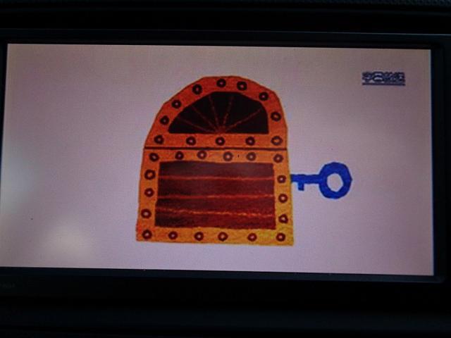 1.5X 4WD 純正SDナビ 地デジ バックカメラ キーレス 電格ミラー ETC シートリフター 横滑り防止 ヘッドライトレベライザー UVカットガラス ABS Wエアーバック フロアマット ドアバイザー(21枚目)