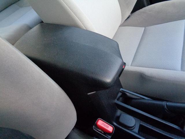 1.5X 4WD 純正SDナビ 地デジ バックカメラ キーレス 電格ミラー ETC シートリフター 横滑り防止 ヘッドライトレベライザー UVカットガラス ABS Wエアーバック フロアマット ドアバイザー(29枚目)