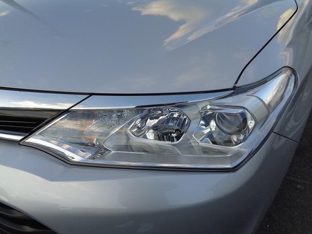 1.5X 4WD 純正SDナビ 地デジ バックカメラ キーレス 電格ミラー ETC シートリフター 横滑り防止 ヘッドライトレベライザー UVカットガラス ABS Wエアーバック フロアマット ドアバイザー(32枚目)