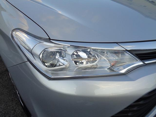 1.5X 4WD 純正SDナビ 地デジ バックカメラ キーレス 電格ミラー ETC シートリフター 横滑り防止 ヘッドライトレベライザー UVカットガラス ABS Wエアーバック フロアマット ドアバイザー(33枚目)