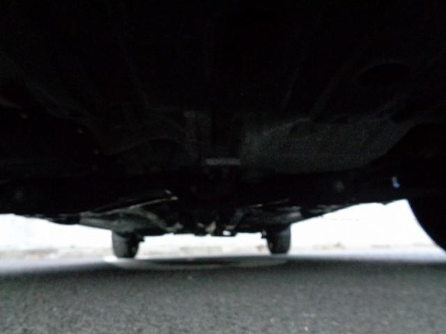 1.5X 4WD 純正SDナビ 地デジ バックカメラ キーレス 電格ミラー ETC シートリフター 横滑り防止 ヘッドライトレベライザー UVカットガラス ABS Wエアーバック フロアマット ドアバイザー(40枚目)
