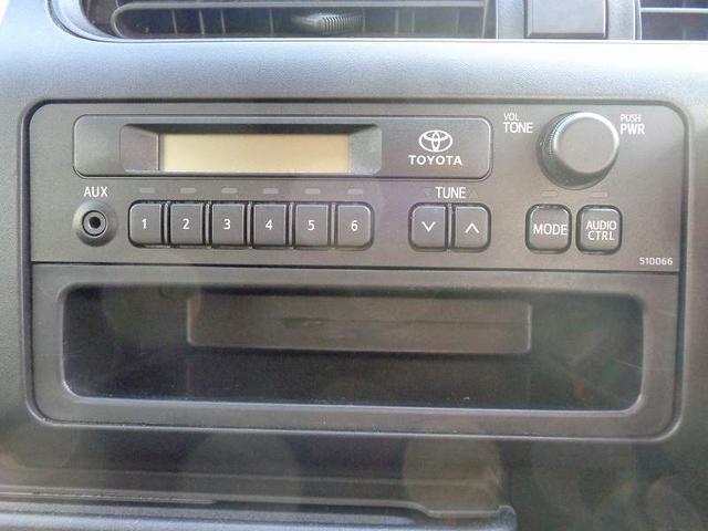 DXコンフォート キーレス 電動ミラー ABS ヘッドライトレベライザー 社外ドラレコ Wエアバッグ 集中ドアロック 純正ラジオ ETC 横滑り防止(21枚目)