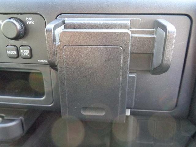 DXコンフォート キーレス 電動ミラー ABS ヘッドライトレベライザー 社外ドラレコ Wエアバッグ 集中ドアロック 純正ラジオ ETC 横滑り防止(24枚目)
