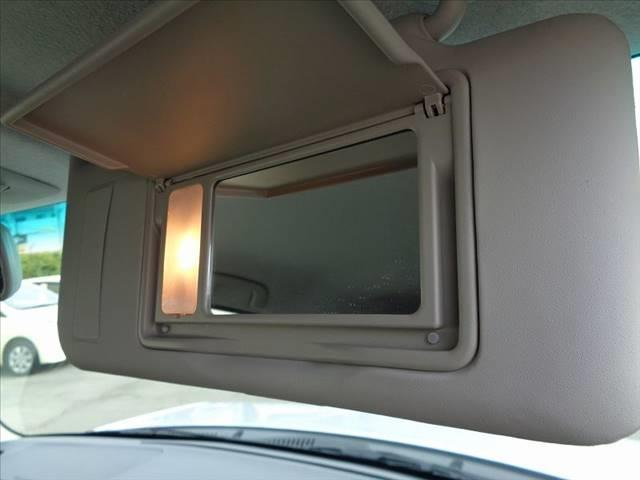 カスタム RS 後期 ターボ 社外HDDナビ フルセグ DVD再生 スマートキー MOMOステアリング HIDヘッドライト 電格ウインカーミラー 純正15インチAW シートリフター アームレスト WSRSエアバッグ(24枚目)