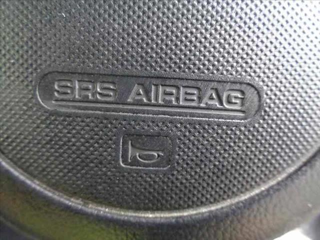 カスタム RS 後期 ターボ 社外HDDナビ フルセグ DVD再生 スマートキー MOMOステアリング HIDヘッドライト 電格ウインカーミラー 純正15インチAW シートリフター アームレスト WSRSエアバッグ(26枚目)