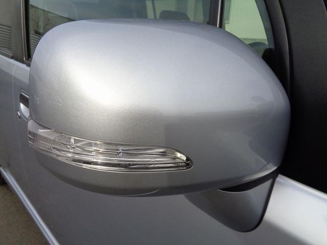 カスタム RS 後期 ターボ 社外HDDナビ フルセグ DVD再生 スマートキー MOMOステアリング HIDヘッドライト 電格ウインカーミラー 純正15インチAW シートリフター アームレスト WSRSエアバッグ(29枚目)