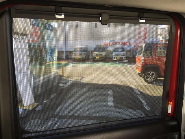 「スズキ」「スペーシアカスタム」「コンパクトカー」「高知県」の中古車24