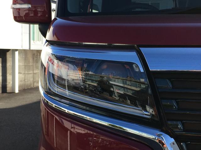 「スズキ」「スペーシアカスタム」「コンパクトカー」「高知県」の中古車47