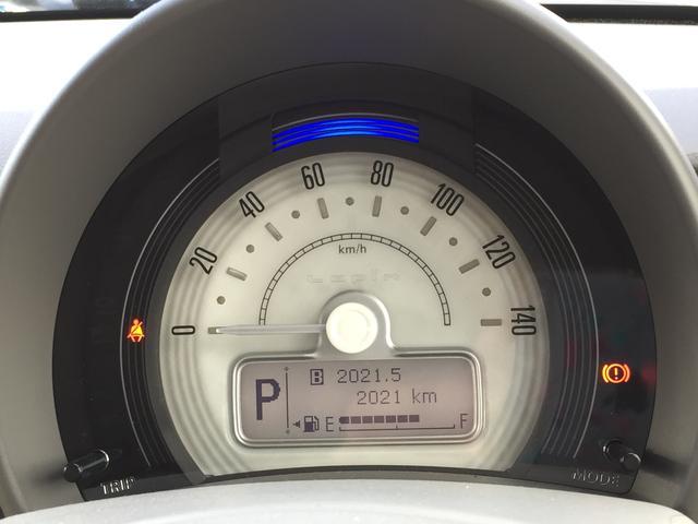 「スズキ」「アルトラパン」「軽自動車」「高知県」の中古車18