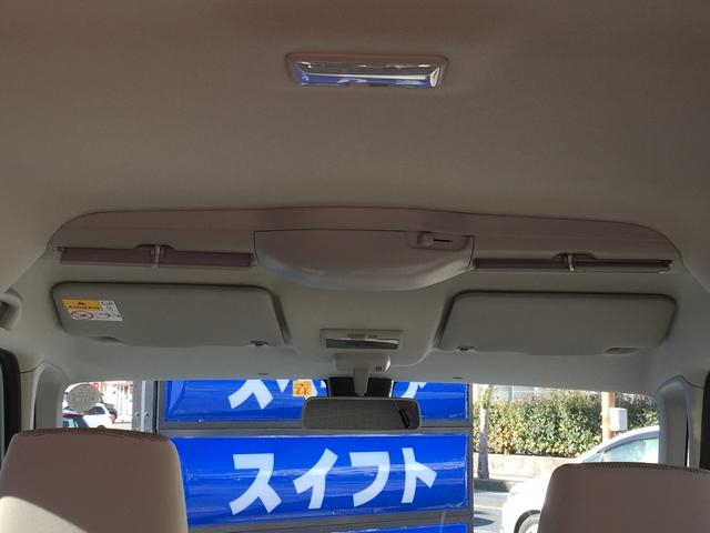 「スズキ」「スペーシア」「コンパクトカー」「高知県」の中古車20