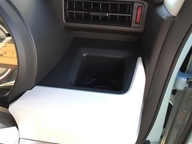 「スズキ」「スペーシア」「コンパクトカー」「高知県」の中古車30