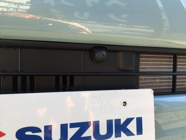 「スズキ」「スペーシア」「コンパクトカー」「高知県」の中古車50