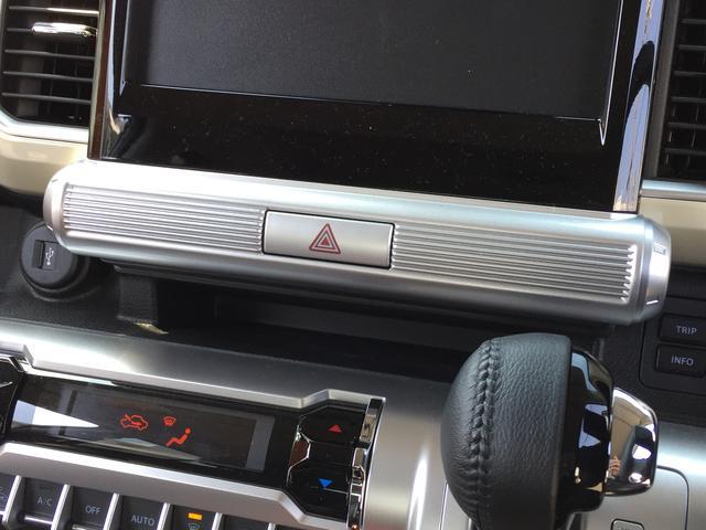 「スズキ」「クロスビー」「SUV・クロカン」「高知県」の中古車29