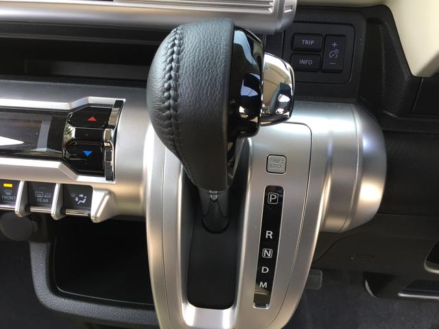 「スズキ」「クロスビー」「SUV・クロカン」「高知県」の中古車34