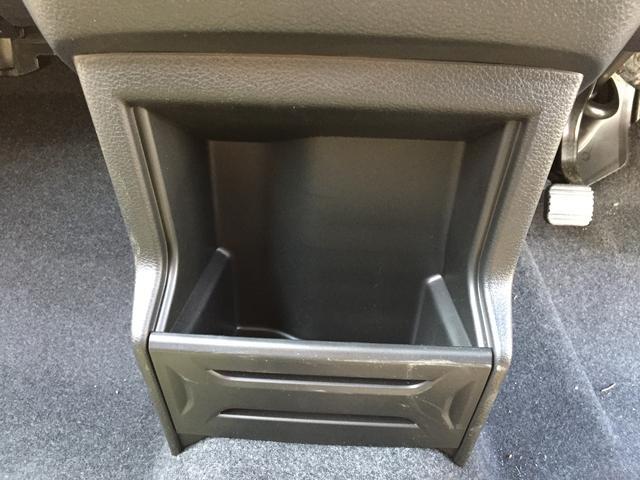 「スズキ」「クロスビー」「SUV・クロカン」「高知県」の中古車35