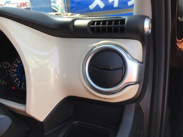 「スズキ」「クロスビー」「SUV・クロカン」「高知県」の中古車36