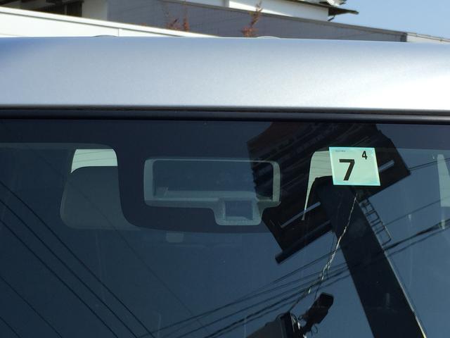 「スズキ」「クロスビー」「SUV・クロカン」「高知県」の中古車53