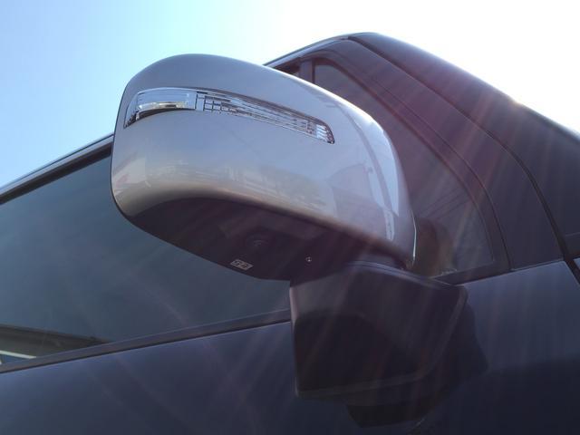 「スズキ」「クロスビー」「SUV・クロカン」「高知県」の中古車56