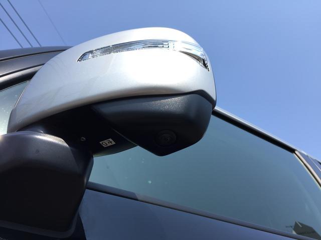 「スズキ」「クロスビー」「SUV・クロカン」「高知県」の中古車58