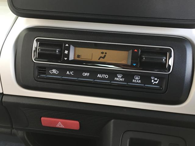 「スズキ」「スペーシア」「コンパクトカー」「高知県」の中古車18