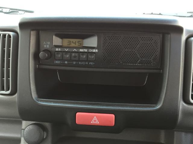 「スズキ」「エブリイ」「コンパクトカー」「高知県」の中古車18
