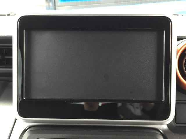 ギア HYBRID XZ サポカー/両側電動スライドドア(30枚目)