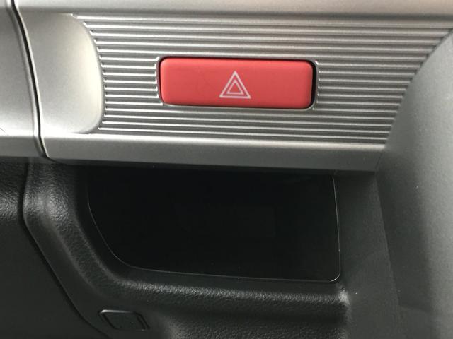 ギア HYBRID XZ サポカー/両側電動スライドドア(32枚目)