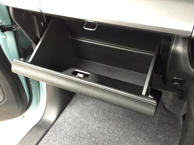 ギア HYBRID XZ サポカー/両側電動スライドドア(39枚目)