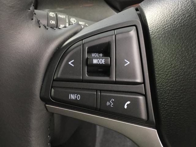 ギア HYBRID XZ サポカー/両側電動スライドドア(40枚目)