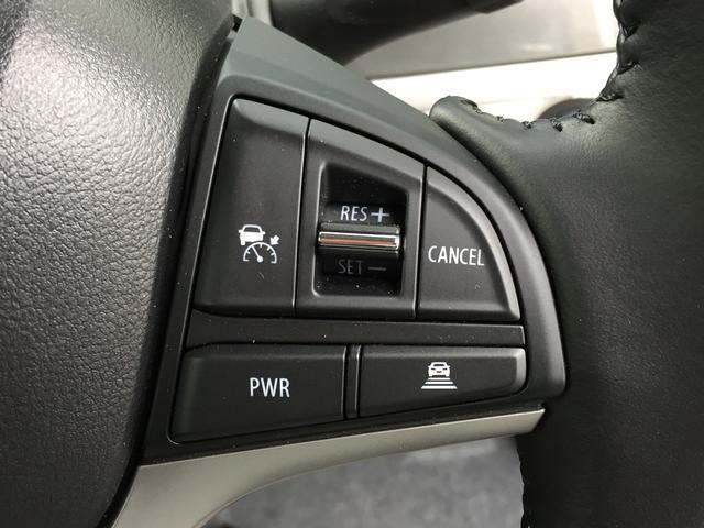 ギア HYBRID XZ サポカー/両側電動スライドドア(41枚目)