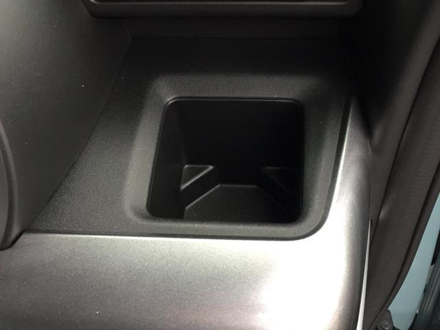 ギア HYBRID XZ サポカー/両側電動スライドドア(43枚目)