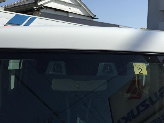 HYBRID Xターボ サポカー/純正ナビ/全方位カメラ(44枚目)