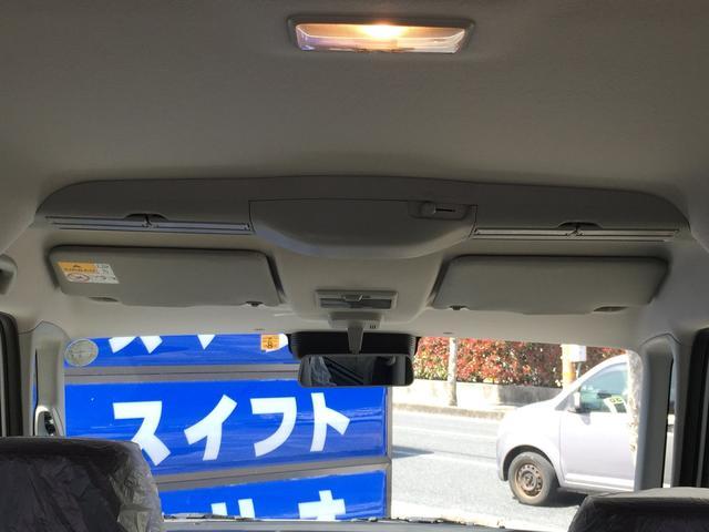 カスタム HYBRID XS サポカー/アルミホイール(23枚目)