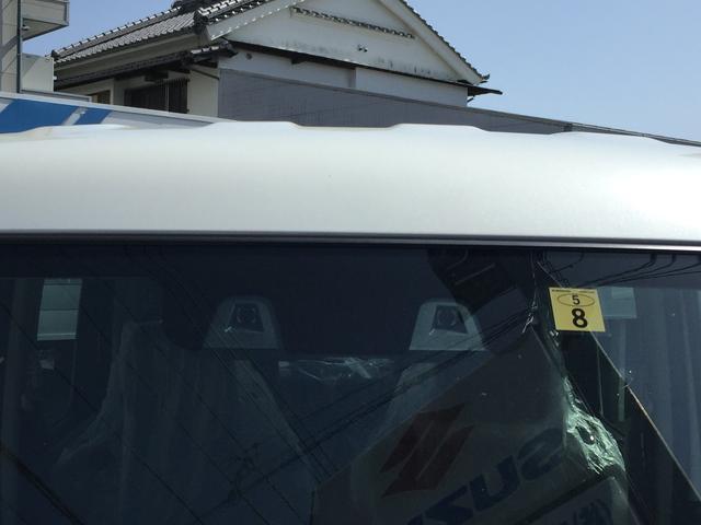カスタム HYBRID XS サポカー/アルミホイール(44枚目)
