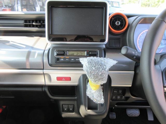 「スズキ」「スペーシアギア」「コンパクトカー」「徳島県」の中古車14