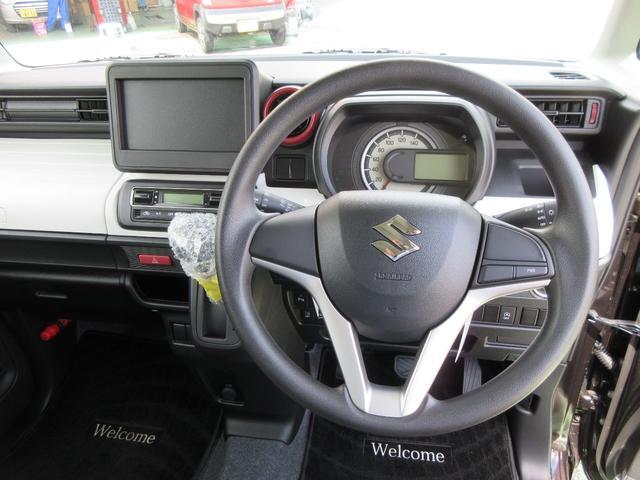 「スズキ」「スペーシア」「コンパクトカー」「徳島県」の中古車14