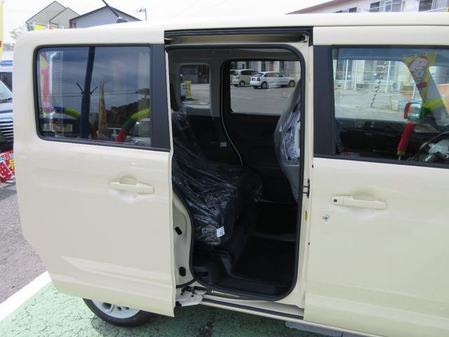 「スズキ」「スペーシア」「コンパクトカー」「徳島県」の中古車12