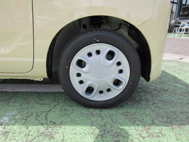 「スズキ」「スペーシア」「コンパクトカー」「徳島県」の中古車19