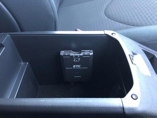 240S Sパッケージ HDDナビ バックカメラ ETC(8枚目)