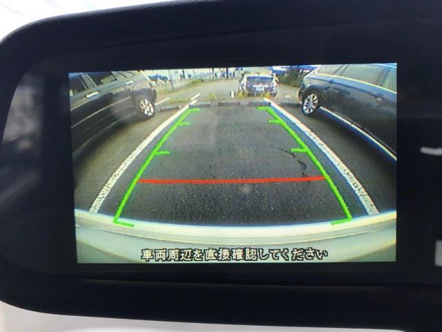 T HDDナビ バックカメラ ETC 1オーナー 禁煙車(8枚目)