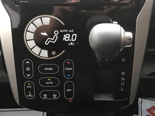 T HDDナビ バックカメラ ETC 1オーナー 禁煙車(11枚目)