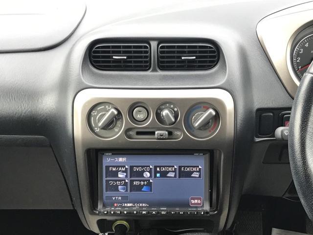特別仕様車「カスタムメモリアルエディション」はカスタムLをベースとし、特別装備として専用グレイッシュフロントメッキグリルとドアミラーターンランプを装着し、